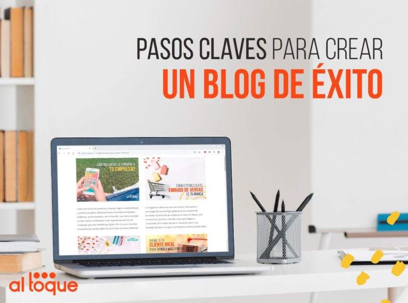 claves-blog